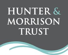Hunter and Morrison